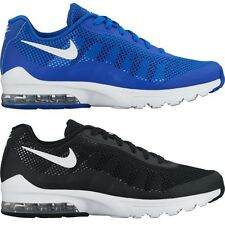 Nike Men's Air Max Invigor Fashion Sneakers Shoes Runners NEW!!!