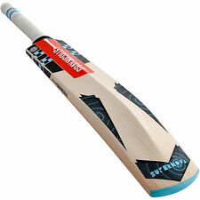 Gray Nicolls Supernova 5 Star SH Cricket Bat 2016