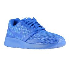 NEW NIKE Kaishi NS WMNS Shoes Women's Sneakers Sneakers Blue 747495 442 SALE