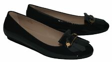 TOD'S Sale Tods Shoes Women Ballerinas Size 39,5 EU