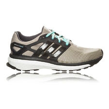 adidas Energy Boost 2 ATR Womens Cushioned Running Sports Shoes Trainers