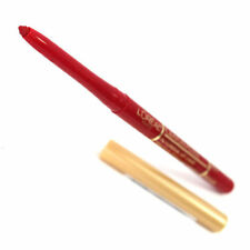 Loreal Crayon Petite Automatic Lip Liner