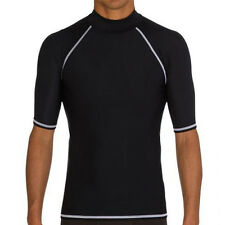 New Men Scuba & Snorkeling Wetsuit Rash Guard Jump Surfing Surf Clothing Hot