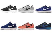 Nike Lunartempo 2 II Mens Running Shoes Pick 1
