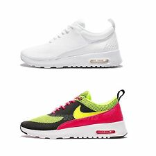 Nike Air Max Thea SE GS Youth Girls Womens Running Shoes Pick 1