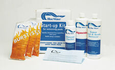 Blue Wave Spring Start-Up Kits