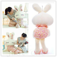 Cute Kids Plush Toy Mitoo Rabbit Sucker Soft Doll Toy Wedding Birthday Gift New
