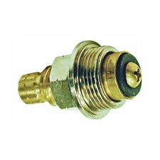 Price Pfister Faucet Parts Ebay