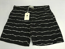 ONTOUR boxer man mare with slip in retina 100 % nylon slim fit