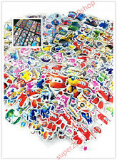 kids Birthday gift! 3D kids crafts car/wall/teacher Kids' Crafts Stickers lot