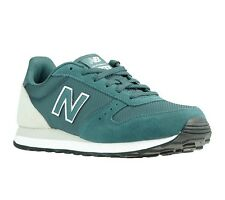 New New Balance Shoes Men's Sneakers Trainers Green ML311AAD SALE Shoes WOW