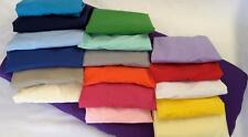 CHANGE TABLE COVER Universal Cotton Blend Baby Nappy Tray Mat Changer NEW Boori