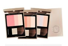 """""""The Face Shop"""" Signature Blusher Highliter 3 Types 6g + Free Gift & Shipping"""