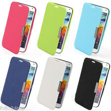 Cover Case Case Case Cover Case Bumper For Samsung Galaxy