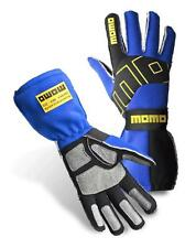 MOMO Pro Racer EXT FIA Race Gloves
