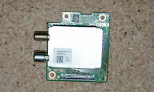 BRAND NEW SONY KDL50W656A TV TUNER BOARD A1951270A FOR KDL-50W656A