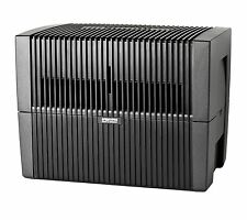 Venta Air Purifier and Humidifier 2 in 1 AirWasher LW45 up to 800sq ft.