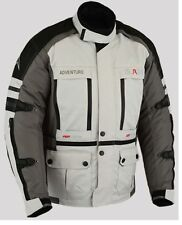 Motorcycle Touring Jacket.Water Proof motorcycle Jacket.Motorcycle Jacket S-5XL