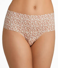 SPANX Undie-tectable Thong Panty, Shapewear - Women's