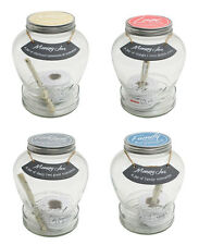 SPLOSH Memory Jars | Notes & Keepsakes | Family Love Children Inspirational