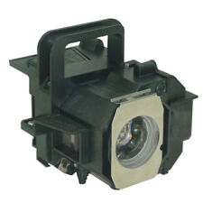 Osram ELPLP49 Replacement Bulb Cartridge for Epson HC 8350 Projector Lamp