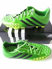 adidas predator absolion LZ TRX SG mens football boots Q21720 soccer cleats