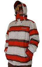 Size S Men's Rip Curl CLASH Mens Snow Board Ski Mountain Waterproof Jacket