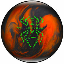 Hammer Widow Spare Bowling Ball NIB 1st Quality