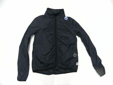 Roxy Atmosphere  Black Juniors Sport Jacket Womens Size Medium