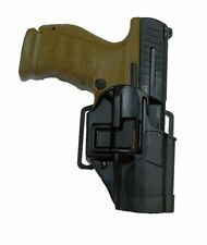 Blackhawk Serpa CQC Holster for Walther P99 PPQ Level 2 Retention