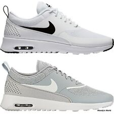 Nike Women's Air Max Thea Fashion Sneakers Shoes Sneakers Runners NEW!!