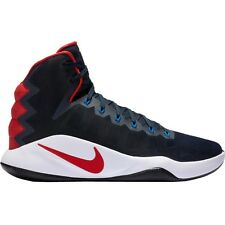 Nike Men's Hyperdunk 2016 Basketball Shoes Sneakers Trainers NEW!!