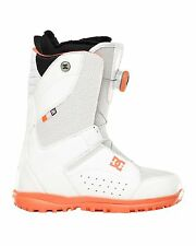 NEW DC Shoes™ Womens Search Snow Boots DCSHOES  Winter