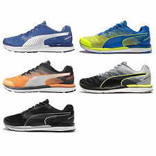 Puma Speed 300 Ignite Mens Trainers Running Shoes Sneakers Pick 1