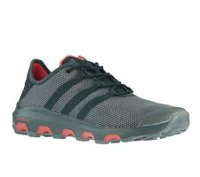 NEW adidas Performance Climacool Voyager Shoes Men's Sneakers Grey AF5999 SALE