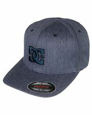 NEW DC Shoes™ Mens Cap Star TX Hat DCSHOES