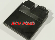2009-2014 Yamaha R1 14B 14BE ECU Flash Remap Bigbang Crossplane