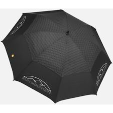 Sun Mountain Auto Umbrella