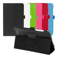 kwmobile SYNTHETIC LEATHER CASE FOR ACER ICONIA TAB 8 COVER WITH STAND TABLET