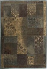 RUGS CONTEMPORARY RUGS AREA RUGS CARPET PATCHWORK RUGS RUGS DECOR