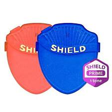 Shield Prime Bedwetting Alarm - Budget Friendly Bedwetting Alarm for Children