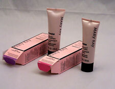 Mary Kay Timewise Matte-Wear combination-oily Luminous-Wear Foundation normal-dr