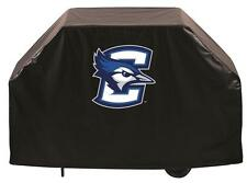 Creighton Bluejays Grill Cover