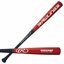 Rawlings 5150 2015 BBCOR Composite Wood NIW Authorized Dealer