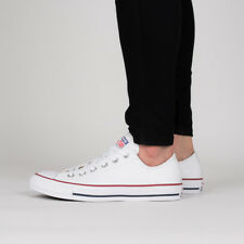 WOMEN'S UNISEX SHOES SNEAKERS CONVERSE ALL STAR CHUCK TAYLOR [M7652]