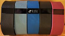 FitBit Charge Wireless Wristband Sleep & Activity Tracker-Refurbished (Small)