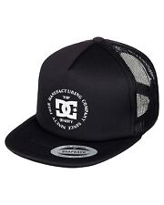 NEW DC Shoes™ Teen 10-16 Randerson Hat DCSHOES  Boys Teens