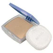 Almay Line Smoothing Pressed Powder for Dry Skin