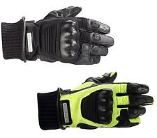 Alpinestars Arctic Drystar Textile All Weather Riding Gloves (All Sizes)