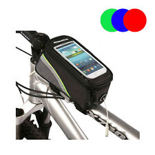Housse Support Velo Samsung Galaxy S5 Active
